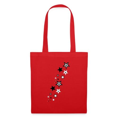star - Tote Bag