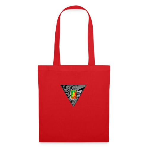 2ème REP - Tote Bag