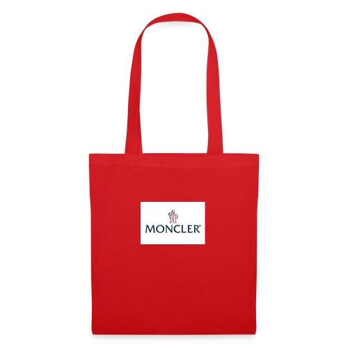 moncler sports taske - Mulepose
