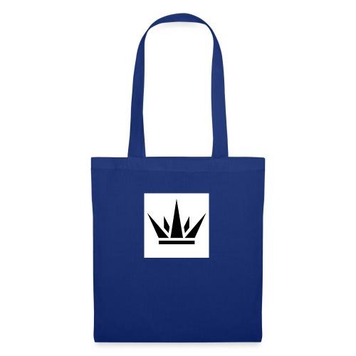 King T-Shirt 2017 - Tote Bag