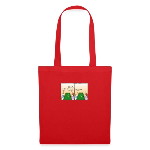 billard - Tote Bag
