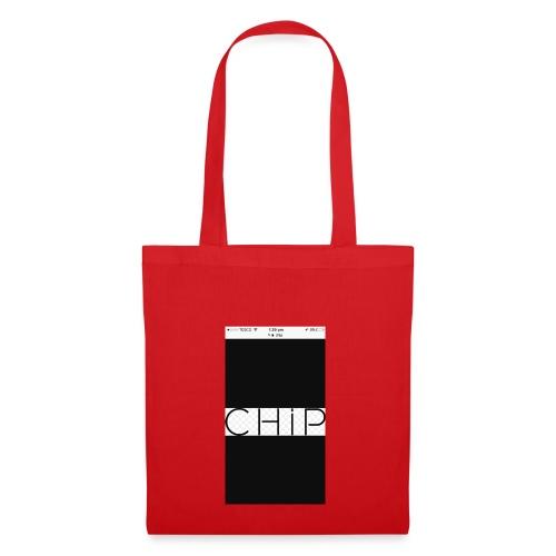 IMG 1166 - Tote Bag