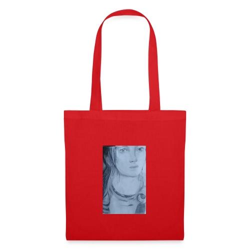 Ellie - Tote Bag