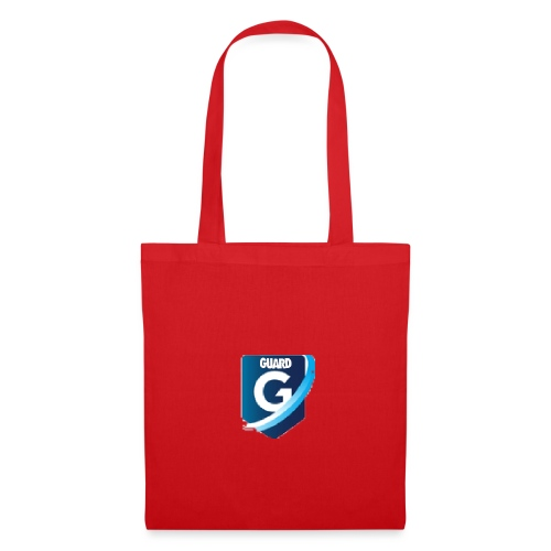 Guard Clothing - Tote Bag