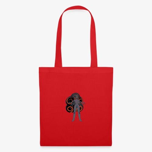 obsidian universe - Tote Bag