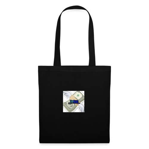 Money is strong - Tote Bag