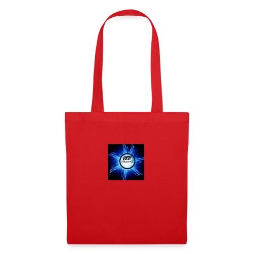 pp - Tote Bag