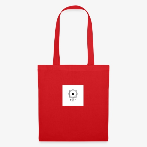 Copy of Hilson - Tote Bag