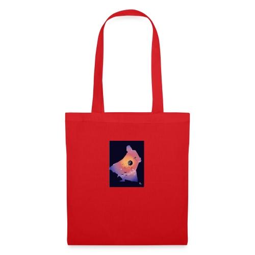 Dark Vador - Tote Bag