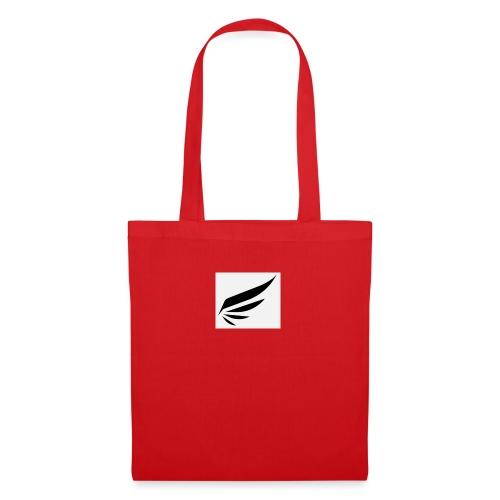logo clothing - Tote Bag