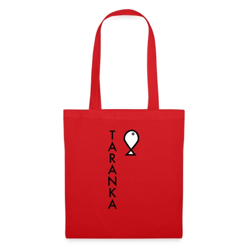 Taranka - Tote Bag