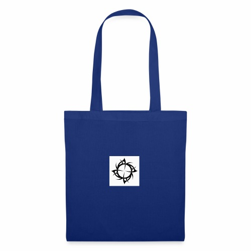 Tribal style - Tote Bag