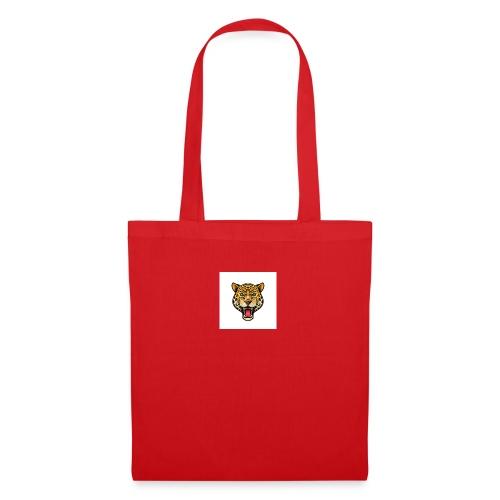 ROBA - Tote Bag