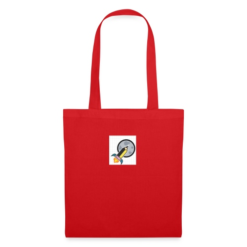 Science First Logo - Tote Bag