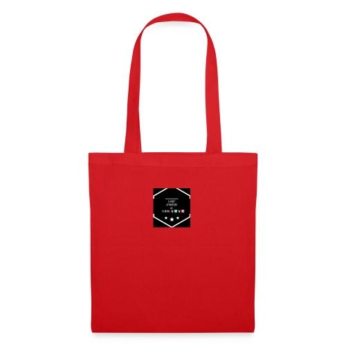 Humour - Tote Bag