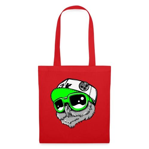 MG - Tote Bag