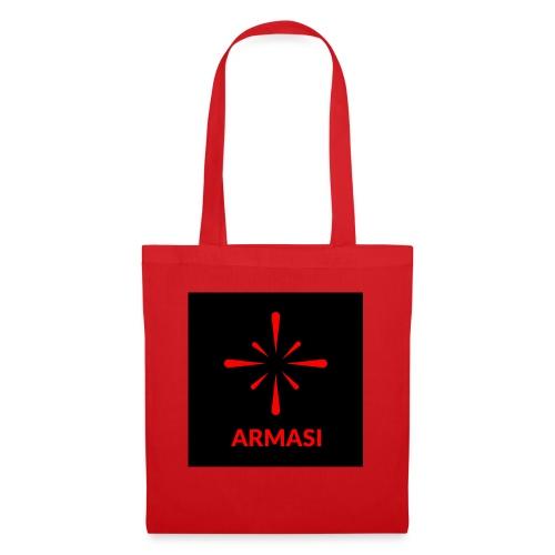 ARMASI - Mulepose