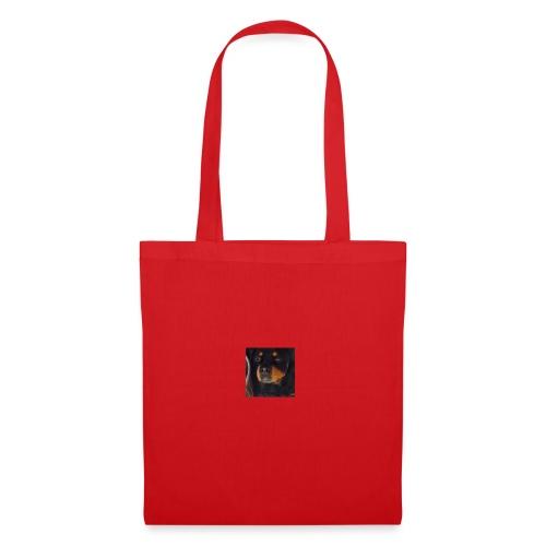 hoodie - Tote Bag