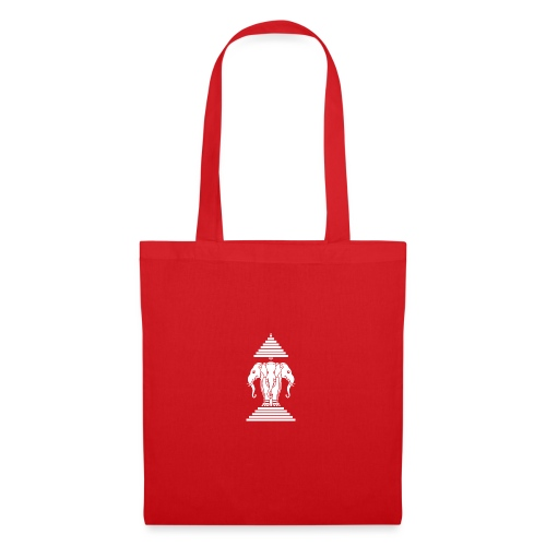 Kingdom of Lao - Tote Bag