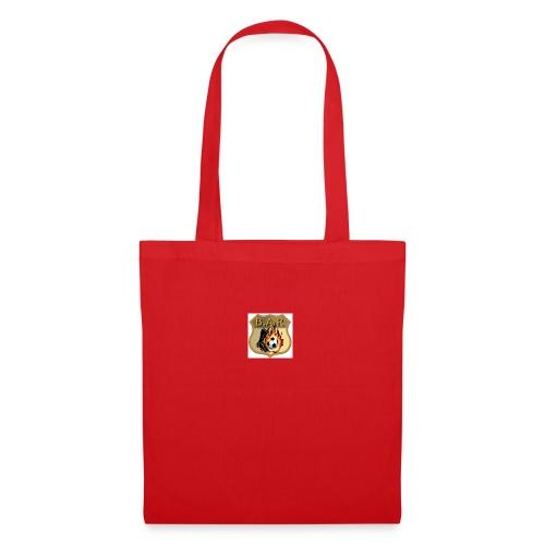 bar - Tote Bag
