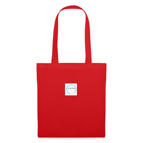 A life made similar - Tote Bag