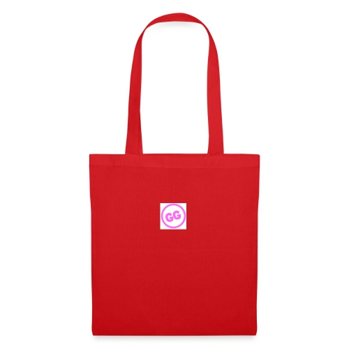 GirlyGamer - Tote Bag