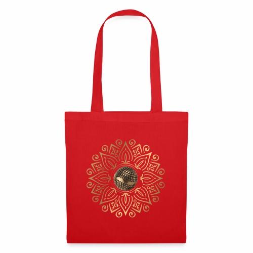 petanque sun - Tote Bag