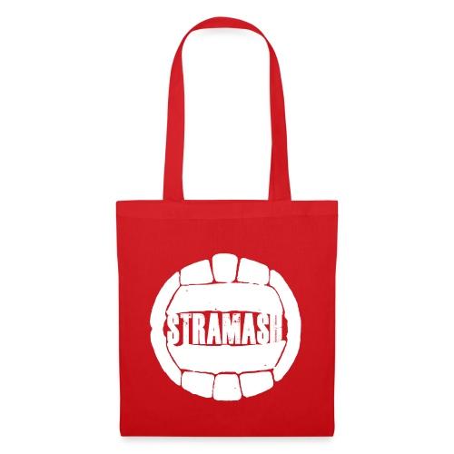 Stramash - Tote Bag