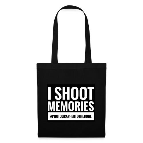 I SHOOT MEMORIES, #photographertothebone - Mulepose