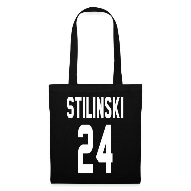 Stilinski 24 back