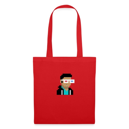 [Official] ScaryTylerZ Logo 2016 - Tote Bag