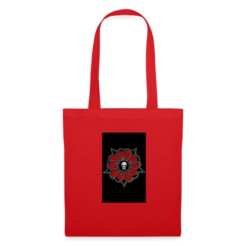 Jolly Roger - Tormenta - Tote Bag