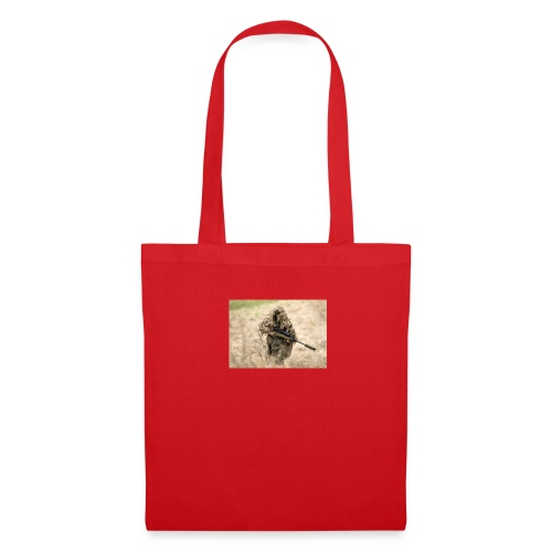 size0 - Tote Bag