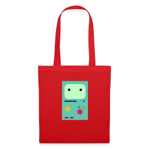 Bmo Phone Case - Tote Bag