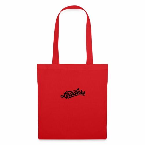 leaders 01 1 - Tote Bag