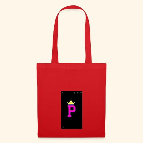 Pro120 Gamer - Tote Bag