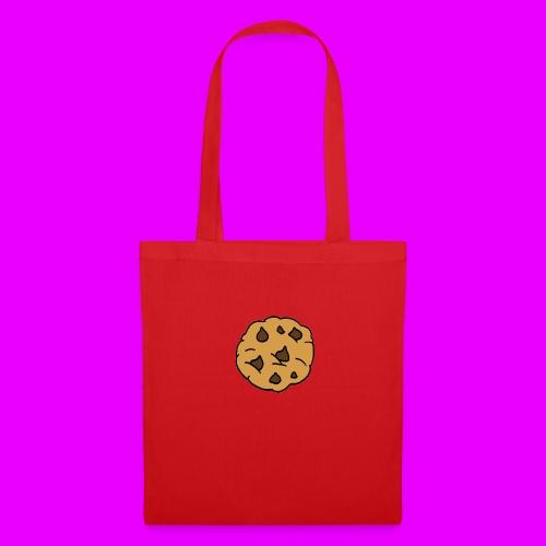 CooK - Tote Bag