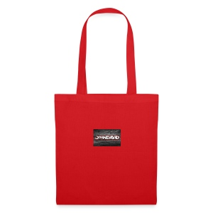 JohnDavid - Tote Bag