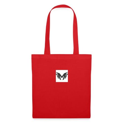 mr robert dawson official cap - Tote Bag