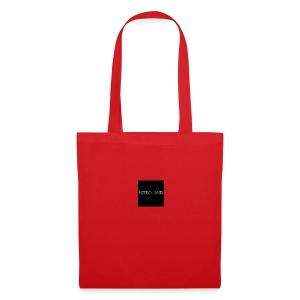 Nzero Limits - Tote Bag