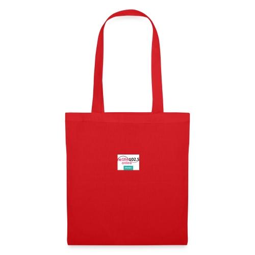 1 - Tote Bag