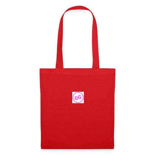 GirlyGamer - Tote Bag