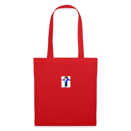 My youtube Speradshrit - Tote Bag