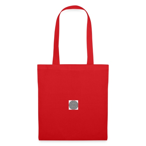Dot ball - Tote Bag