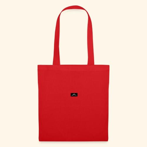 Move - Tote Bag