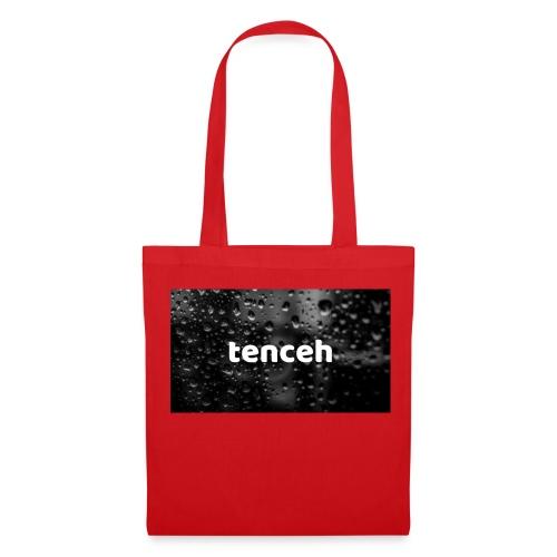 tenceh - Tote Bag