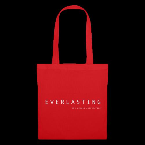Everlasting TNC - Tote Bag
