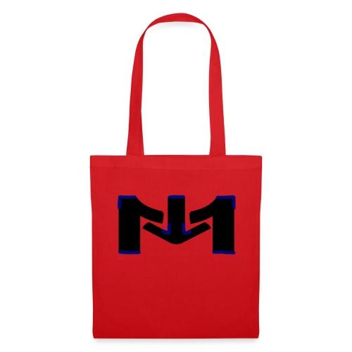 Mousta spécial accéssoire - Tote Bag