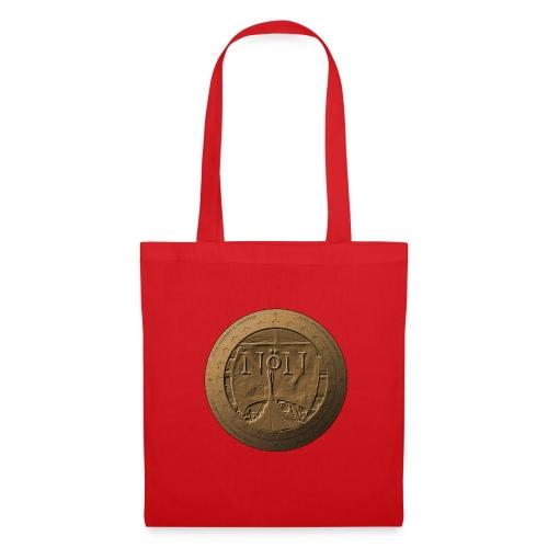 Norröner Coin - Tygväska