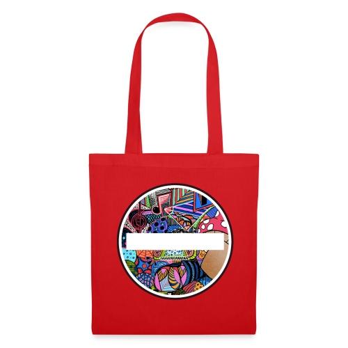 sens interdit - Tote Bag